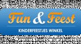 Logo Kinderfeestjes-winkel.nl
