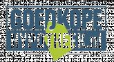 Logo GoedkopeHypotheek