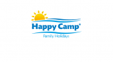 Logo Happy-camp.nl