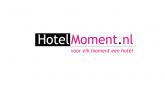 Logo Hotelmoment