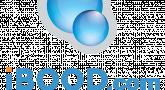 Logo iBOOD Home & Living