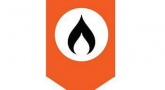 Logo Installatievakwinkel.nl