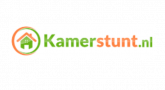 Logo Kamerstunt