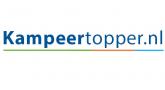 Logo Kampeertopper
