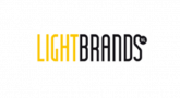 Logo Lightbrands