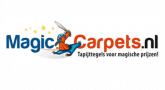 Logo Magic-carpets