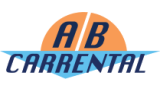Logo AbCarrental.com